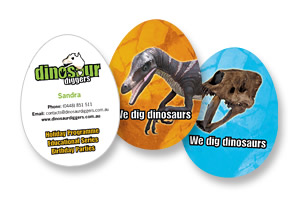 dinosaur_cards