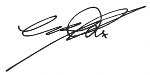 ck-signature